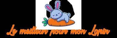 autre logo lemeilleurpourmonlapin